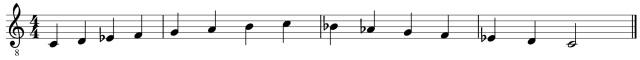 melodicminorfull